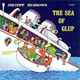 The Sea of Glup