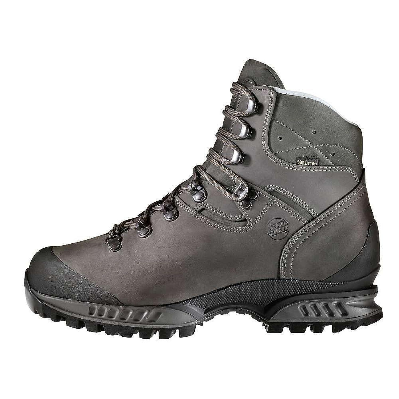 (ハンワグ) Hanwag メンズ ハイキング登山 シューズ靴 Tatra GTX Boot [並行輸入品] B07CJC3NMQ 6UK