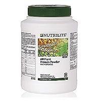NUTRILITE® All Plant Protein Powder(1 kg)