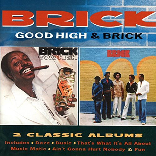 good-high-brick-deluxe-edition