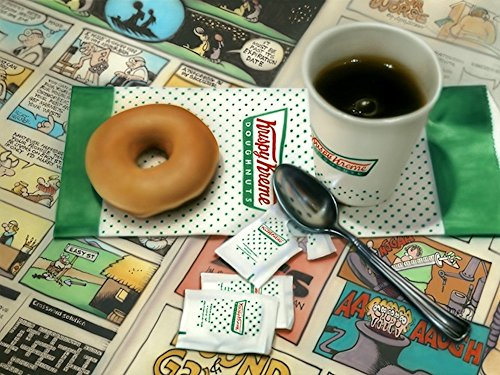 krispy-kreme-limited-edition-reproduction-on-canvas-of-original-oil-painting-signed-numbered-certifi