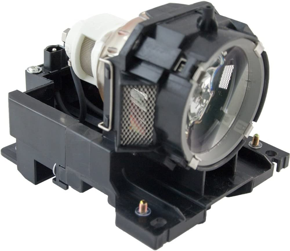 Amazing Lamps SP-LAMP-027 Replacement Lamp in Housing for Infocus Projectors