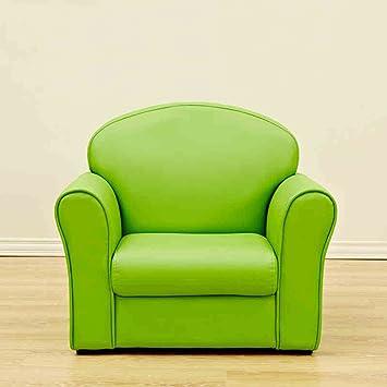 Amazon.de: Stühle FEI Bequem Kinder Sessel Kinder Luxus Sessel ...