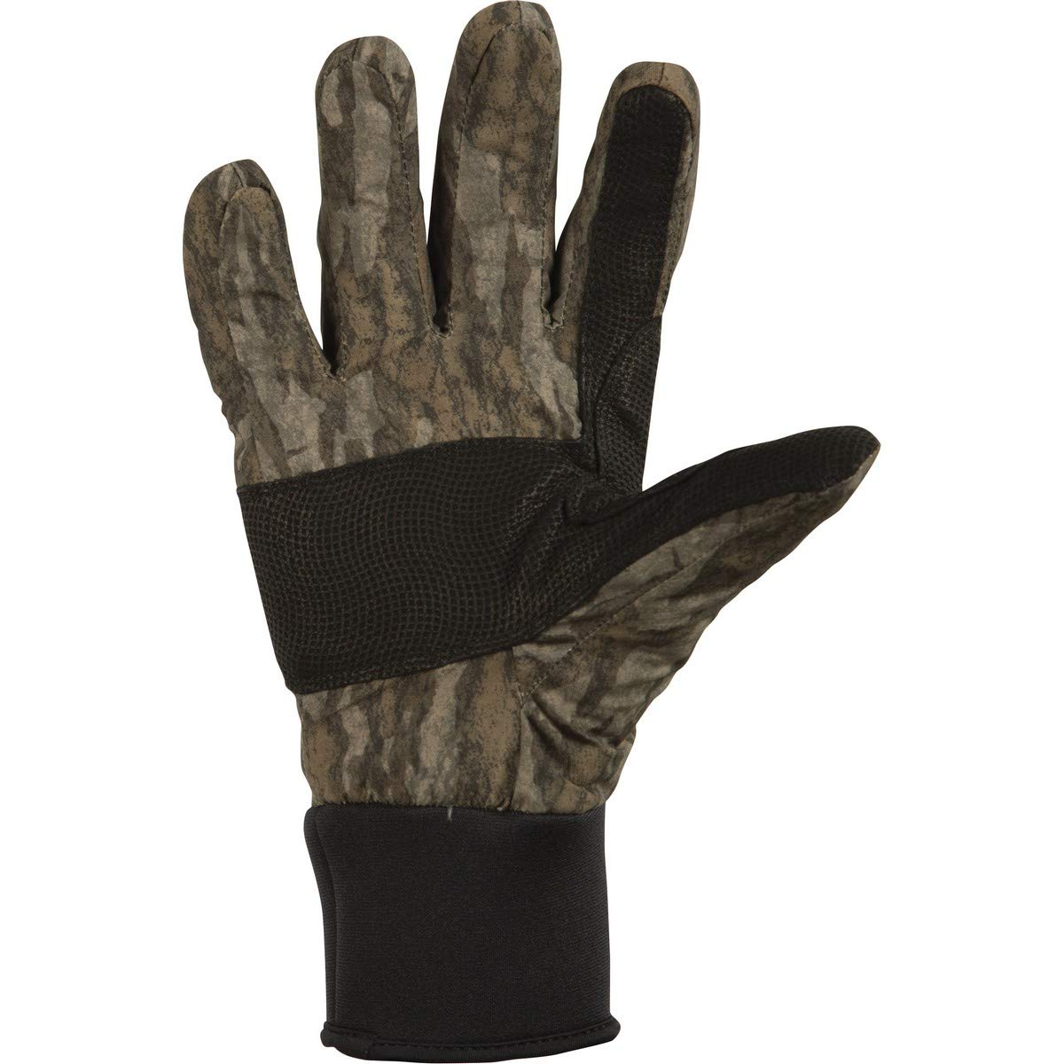 Drake MST Refuge GORE-TEX Waterproof Insulated Gloves Polyester by Drake