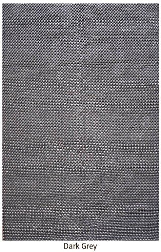 the-rug-republic-hand-woven-dark-grey-pet-crestor-rug-7-6-x-5-3-1-piece