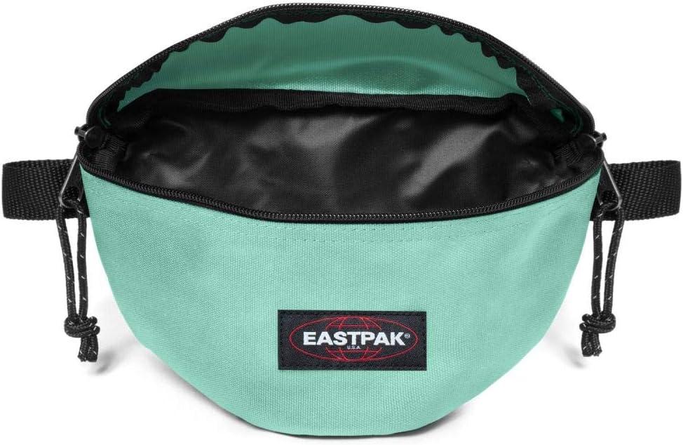 Bleu Eastpak Authentic Pochette ceinture 23 cm Taille L Taille Unique