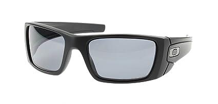 Oakley Fuel Cell-Occhiali da sole con lenti polarizzate, Oo 9096-05 ... 5c075b3c8f