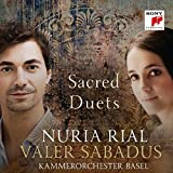 Various: Sacred Duets