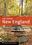 Day Hiking: New England: Maine, New H...