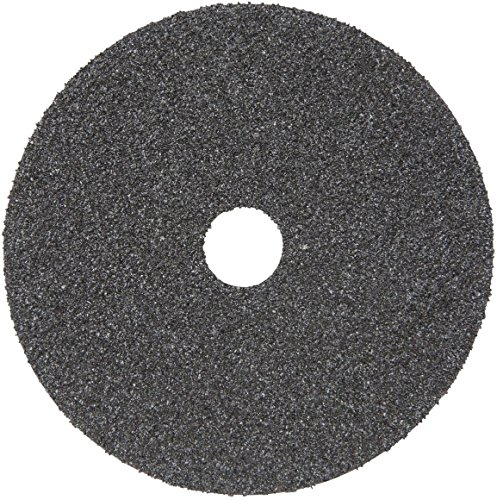 Hitachi 314059 4-Inch Sand Disc with CP80 Grit, 10-Pack
