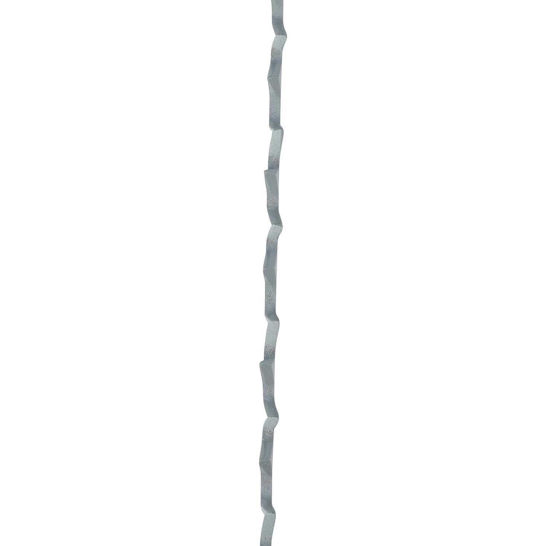 S/äbels/äge 5-teilig verwendbar mit Recipros/äge bzw S/ägebl/ätter f/ür Holz Ultrawork S/äbels/ägeblatt-Set