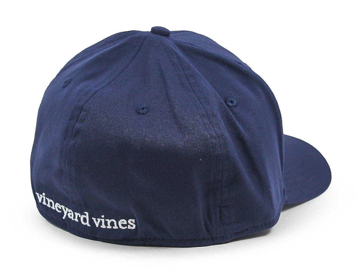 Vineyard Vines Chilmark Flex Hat Unique Christmas Gifts 8a89a7d30299