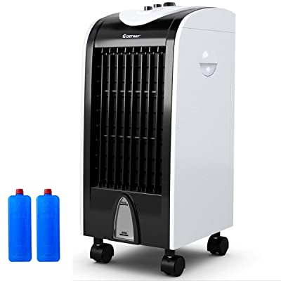COSTWAY Air Cooler