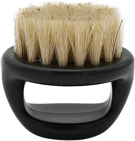 Brosse Pinceau Nettoyage Bouteille Pot Outil Remorque Métal 2 Tailles