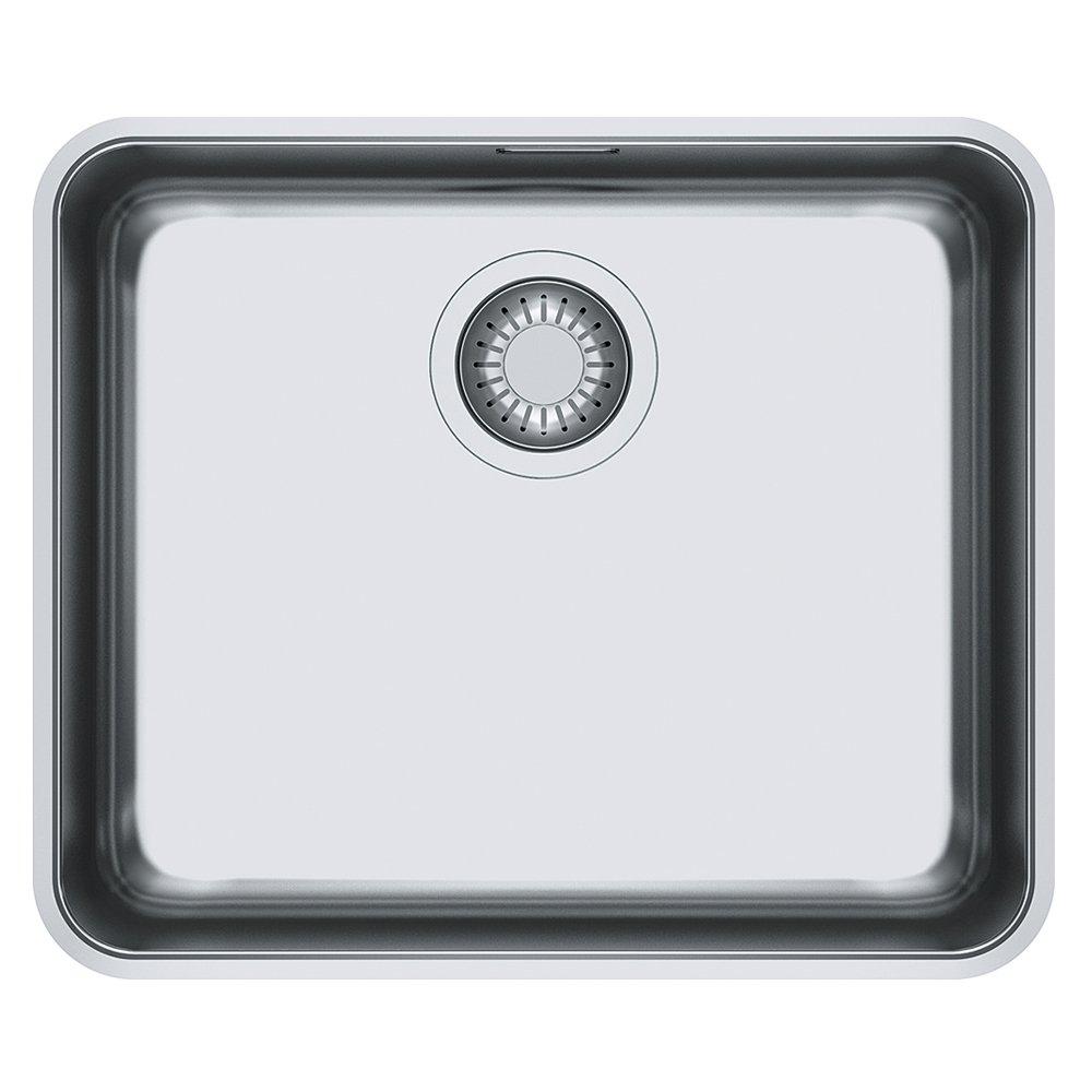 Ungewöhnlich Küchenspüle Preise Nz Bilder - Küche Set Ideen ...