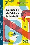 La comédie de l'alphabet