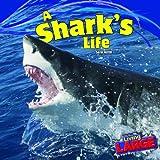 A Shark's Life, Sara Antill, 1448849810