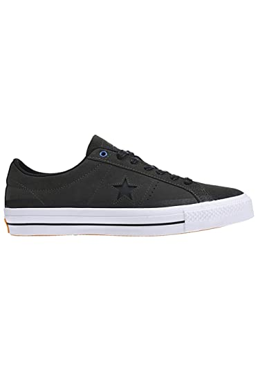 4be63d3658044c Converse One Star Pro Suede 90 s Color Ox Lace up casual Shoes (10.5 B(