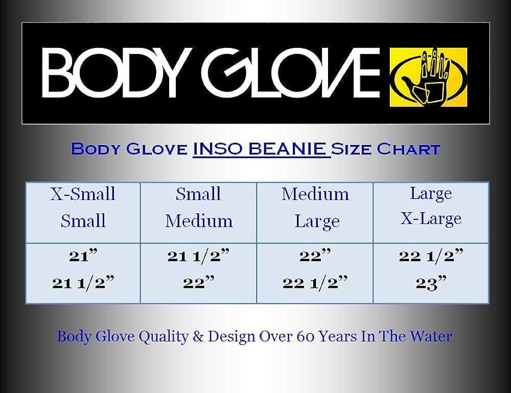 Body Glove Inso Beanie