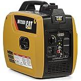 Cat INV2000-1800 Running Watts/2250 Starting Watts Gas Powered Inverter Generator 522-2700