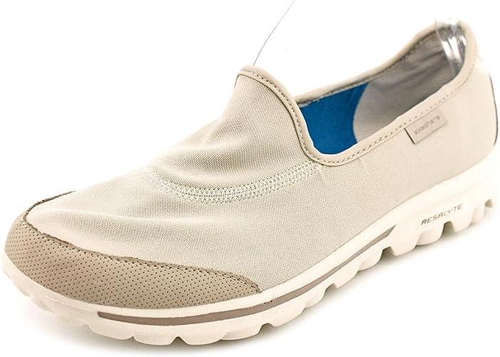zapatos skechers para damas 42
