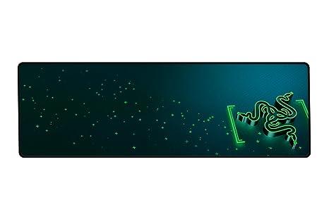 79997822e86 Razer Goliathus Control (Extended) Gaming Mousepad - [Gravity]: Medium  Friction Mat