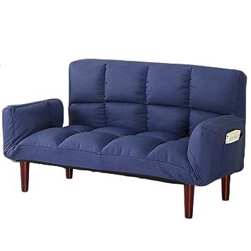 Xing Zi Lazy Sofa L R S F Sofa Multifuncional Pequeno Del Sofa De La