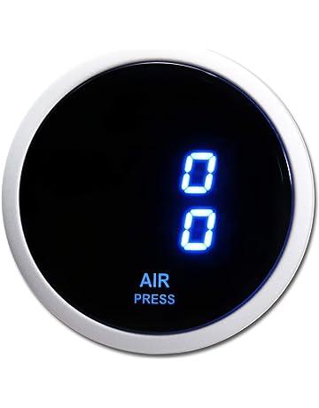 Online Automotive OLAMAFS003-M Air Flow Meter