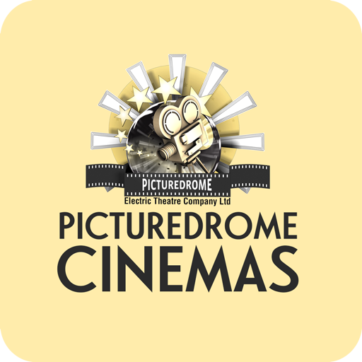 Picturedrome Cinemas
