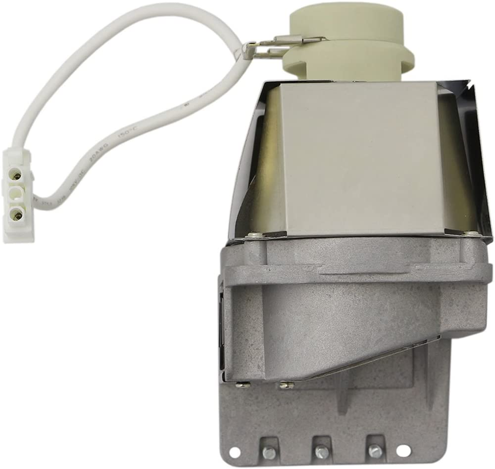Ceybo PJD7333 Lamp//Bulb Replacement with Housing for Viewsonic Projector
