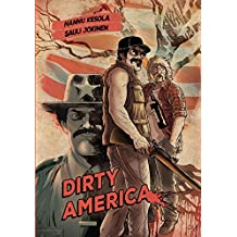 Dirty America (French Edition)