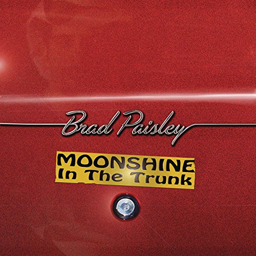 moonshine-in-the-trunk