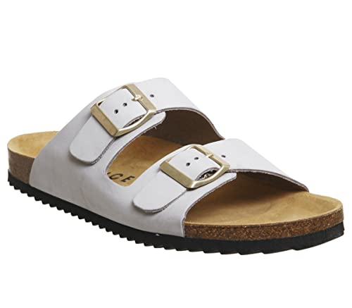 c80d4da27dd793 Office Hype 2 Double Strap Sandals  Amazon.co.uk  Shoes   Bags