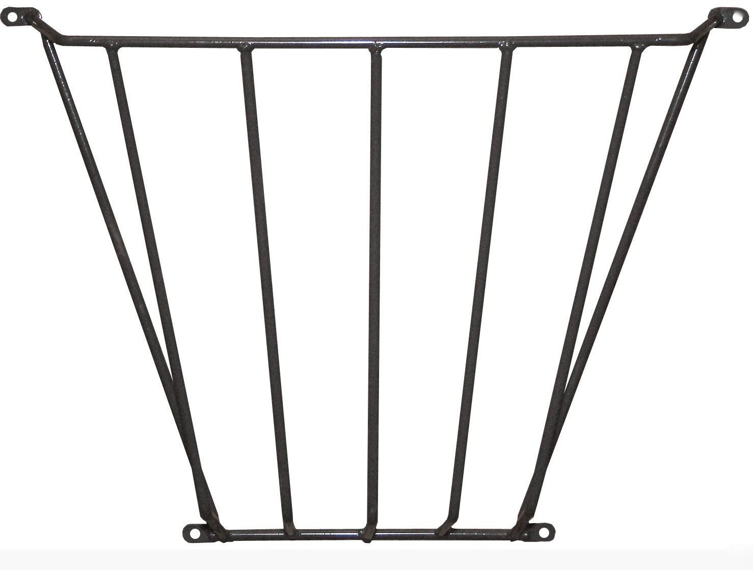 Behlen Country 76110867 Wall Hay Rack for Horse