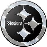 Team ProMark NFL Premium Metal Auto Emblem