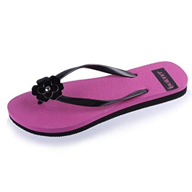 Zapatos MUJER YOGA Jasmin Isotoner 41: Amazon.es: Zapatos y ...