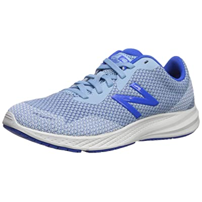 New Balance Women's 490v7 Running Shoe | Road Running