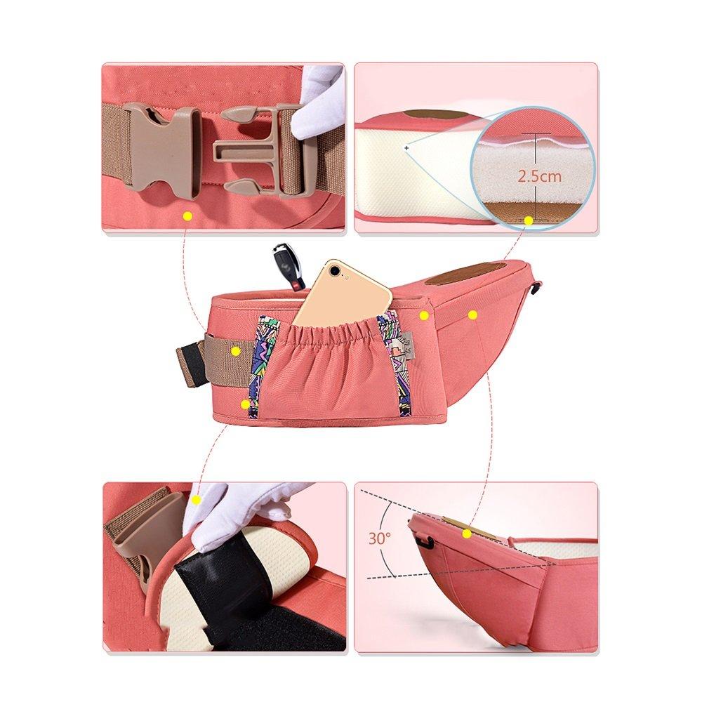 B 5.5 dans CXQ-Brassards Sac de Poignet de Bras de Gymnastique de Gymnastique imperméable avec Le Trou découteur