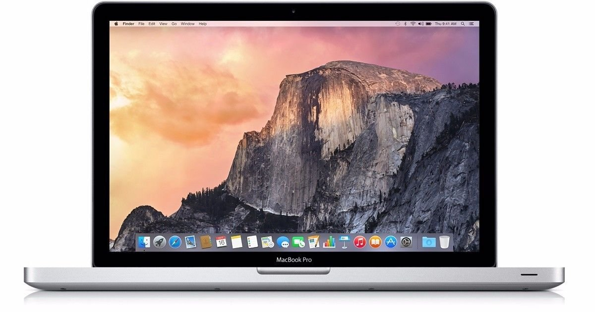 Apple MacBook Pro Retina 15'' A1398 Mid 2015 Display Full LCD LED Display Screen Assembly Repair Part 661-02532