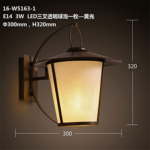 De Coucher Industriel Chevet Lampe Murale Style Applique dthrCsQ