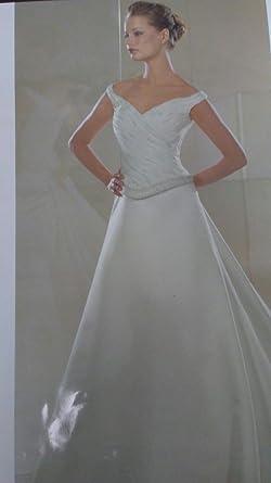 St Patrick Wedding Dress At Amazon Womens Clothing Store