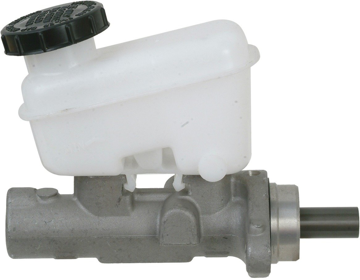 Cardone Select 13-2987 New Brake Master Cylinder