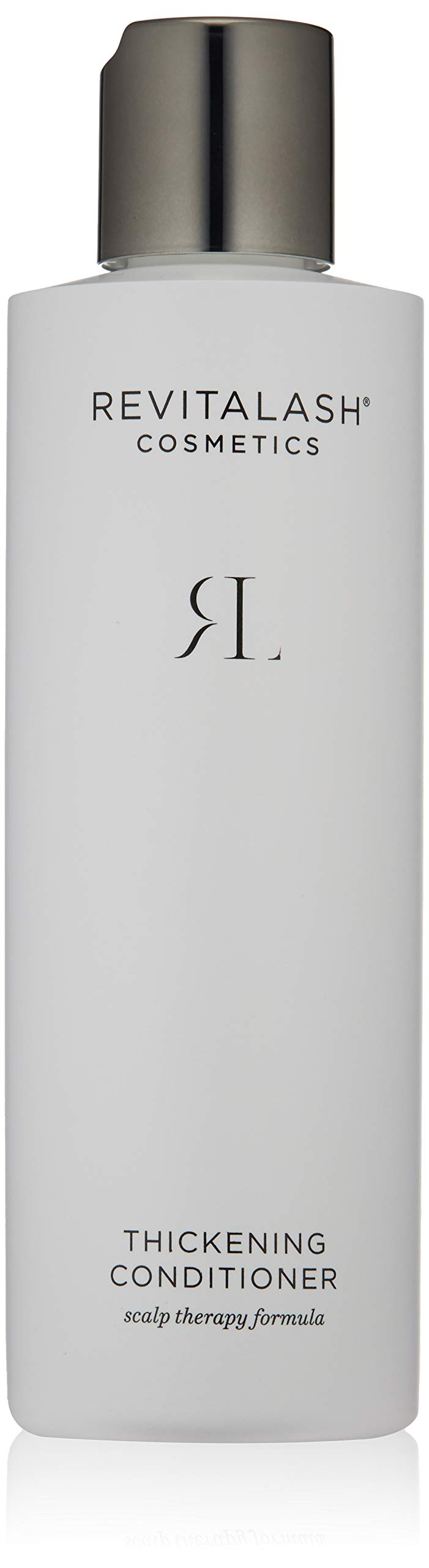 RevitaLash Cosmetics, Thickening Conditioner - Scalp Therapy Formula, Hypoallergenic & Cruelty Free