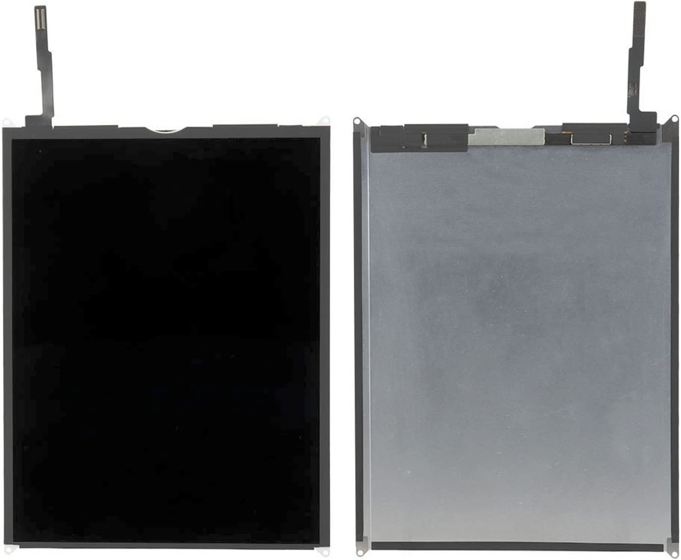 New Replacement LCD Display Screen for iPad 5 Model A1474 A1475 Free Tooling Kit