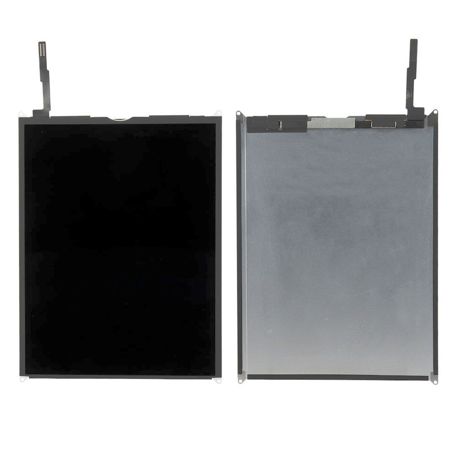New Replacement LCD Display Screen for iPad Air 5 Model A1474 A1475 +Free Tooling + Delivery From U.S Warehouse Direct by ZCTECH