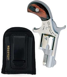 Amazon com: LaserLyte NAA 22 Long Rifle Laser Sight: Sports