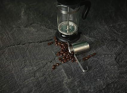 Muzi 56 X 89 Cm Doppelseitiger Marmor Hintergrund Kamera