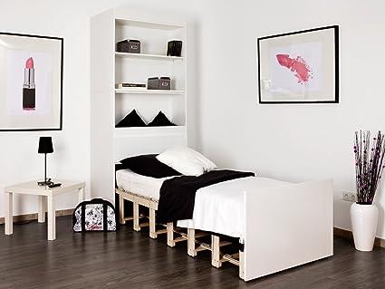 Elektrisches Schrankbett Zu Verkaufen.Belitec 4260296571028 Elektronisch Per Fernbedienung