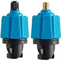 Aqua Marina Compressor Adapter Schrader Inflatable SUP Vale adatpor ISUP Stand Up Paddle Board