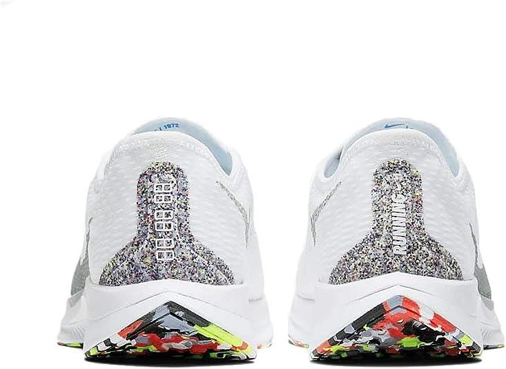 NIKE Zoom Pegasus Turbo 2 AW, Zapatillas de Running para Hombre: Amazon.es: Zapatos y complementos
